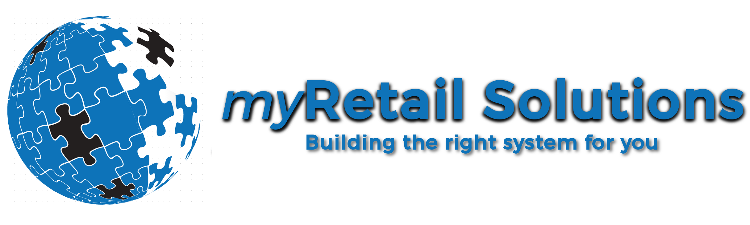 myRetail Solutions